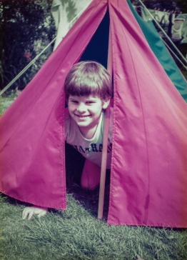 150913_family_scans_22_nathan_bromley