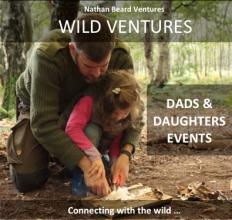 NBV WV Dads & Daughters General Pic