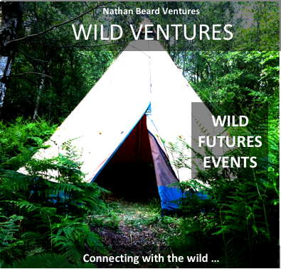 NBV WV Wild Futures General Pic