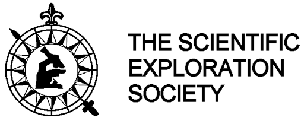 The Scientific Exploration Society